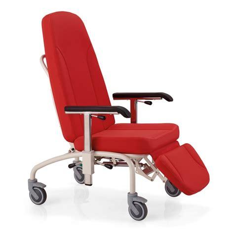 sillon reclinable hospitalario sillon hospitalario metalico sillon geriatrico reclinable
