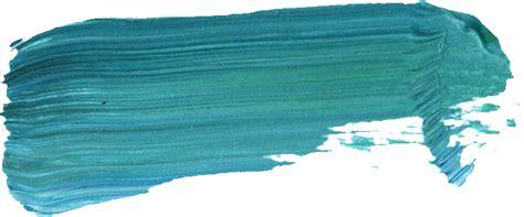 48 paint brush stroke png transparent vol 4 onlygfx