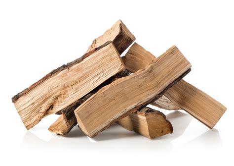 welches holz für carport verwenden welches brennholz ist das beste feuerholz 187 ein vergleich