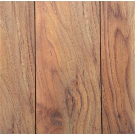 home decorators collection flooring home decorators collection autumn gold pecan 12 mm thick x