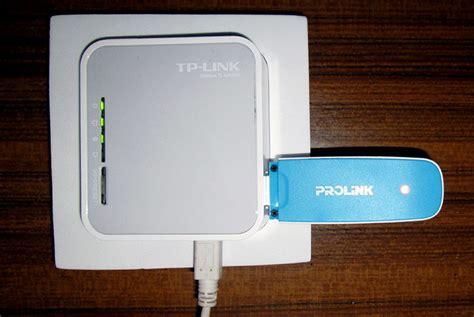 Pasang Modem Speedy Di Rumah biaya cara pasang wifi dirumah tanpa telepon rumah dengan mifi router wi fi kolom gadget