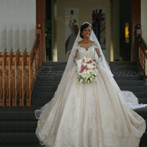 Hochzeit Royal by Get Cheap Wedding Dress Aliexpress