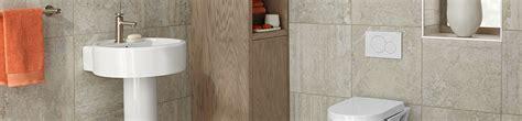 15 inch pedestal sink pedestal sink seagram 20 inch pedestal lavatory by dxv