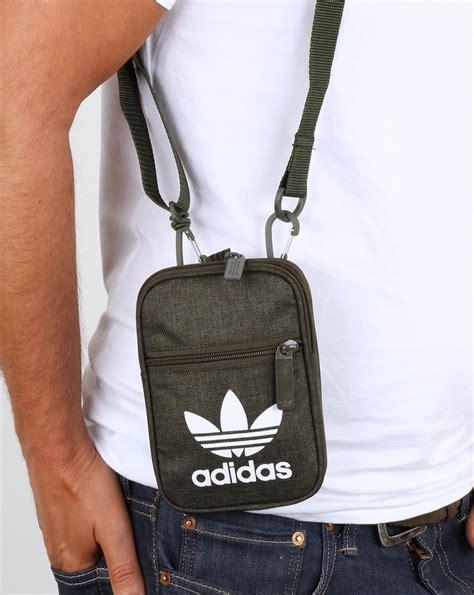 adidas originals festival bag cargo pouch