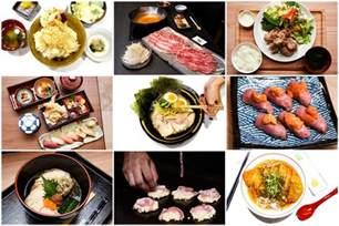 japan food town singapore 16 japanese restaurants open