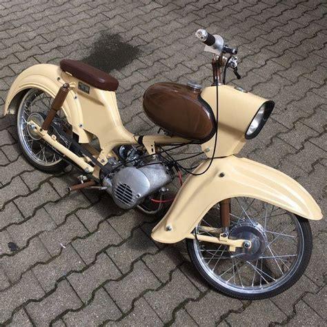 Motorrad Abdeckung Waschen by 83 Besten Moped Bilder Auf Mopeds Motorr 228 Der