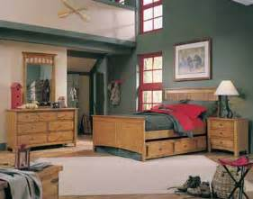 home decor teenage room rustic retreats teen bedroom decorating idea rustic