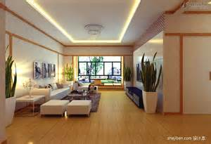 Japanese Style Living Room Modern Japanese Living Room Style Ideas Inzmoy Interior