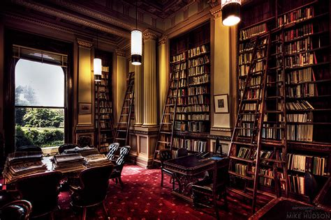 reading room reading room hdr interiors melbourne photos places seriocomic
