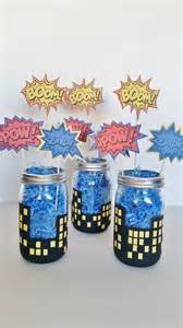 Baby Shower Centerpiece Decorations - 25 best ideas about train baby showers on pinterest baby shower gifts baby games and