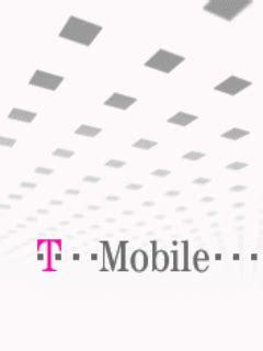 Free Tmobile Wallpaper