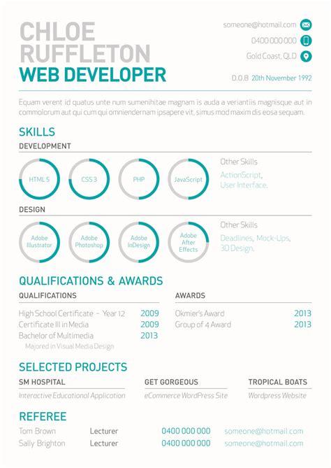 cover letter web design resume examples web designer resume sample