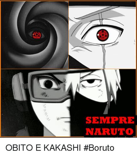 despacito boruto search naruto and kakashi memes on me me