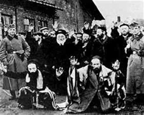 adolf hitler jewish virtual library holocaust photographs