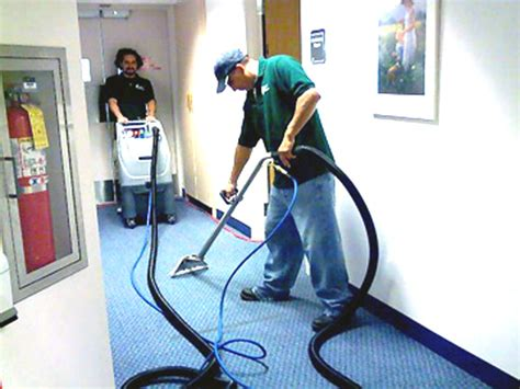 commercial rug cleaning machines commercial rug cleaning machines roselawnlutheran