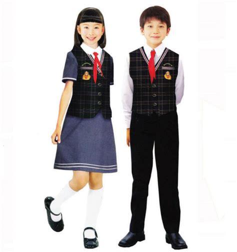 imagenes de uniformes escolares japoneses im 225 genes de uniformes escolares imagui