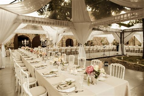 Italian Wedding by Italian Wedding Receptions Feasting And Celebrating