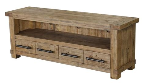 1000 images about reclaimed solid wood furniture on