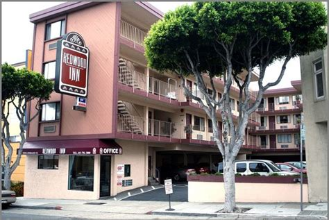 redwood inn san francisco redwood inn san francisco ca hotel reviews tripadvisor