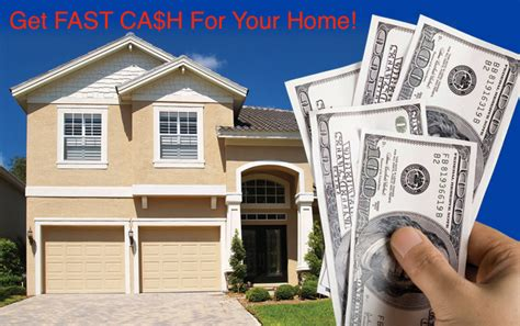 buy house in houston how to get cash for homes in houston texas we buy property usa