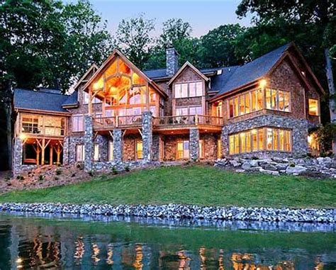 mountain vacation home plans cabin house plans with photos woodworking projects plans