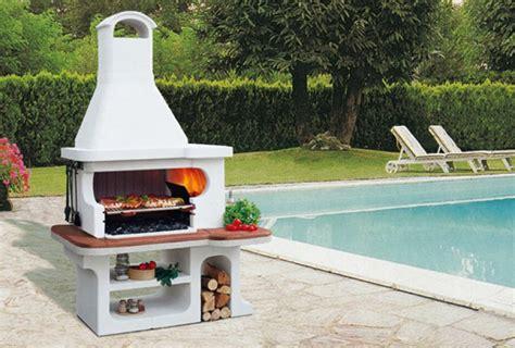 barbecue e forno da giardino barbecue e forni da giardino agropoli salerno