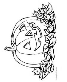 pumpkin printable coloring pages images amp pictures becuo