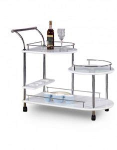 Kitchen Cart Height Transform Your Kitchen Top Space Saving Items Expand