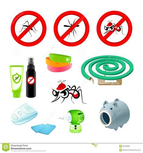 Anti Insect Travel Clip Clip Anti Nyamuk Aman Untuk Anak anti mosquito care stock photo image 39760332
