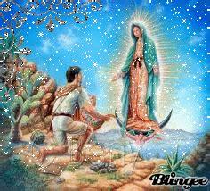 imagenes virgen llorando virgen de guadalupe picture 132571913 blingee com