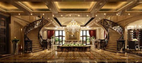 ultra custom home design ta wallpaper for halls wallpapersafari