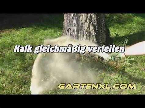 Garten Kalken by Garten Kalken Rasen Kalken Wiese B 228 Ume Obstb 228 Ume Und