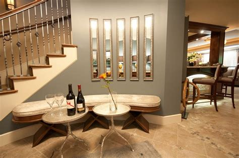 why hire an interior designer it s not what you think