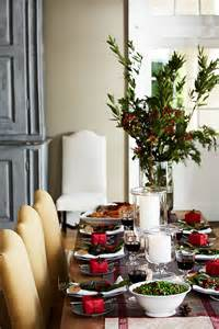 barefoot contessa dinner party planner ina s make ahead holiday dinner williams