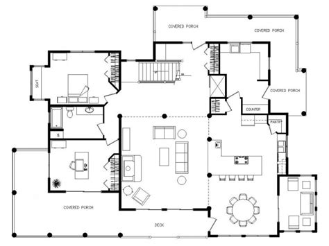 multi level house floor plans multi level house plans multi level house floor plans