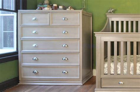 tall grey dresser franklin ben mason tall dresser weathered grey