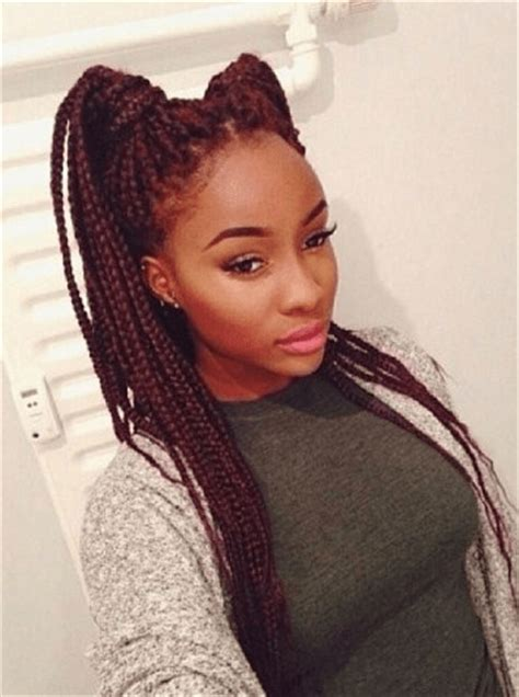 african braids hairstyles pictures 2015 african hairstyles 2015 braids quality hair accessories