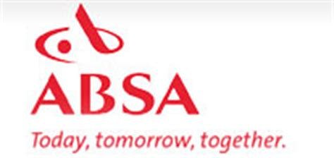absa house loans absa launches new home loan facility property loans