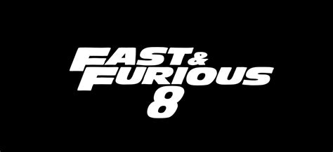 fast and furious 8 trailer fast and furious 8 trailer youtube