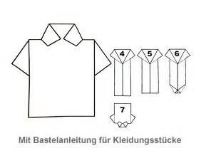 wäschespinne garten w 228 schespinne w schespinne einebinsenweisheit
