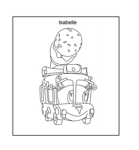 ice cream truck coloring page free coloring pages of ice cream truck