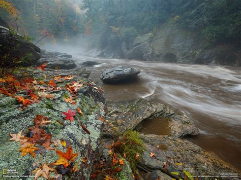 America's Wild and Scenic Rivers - Photo Gallery ...