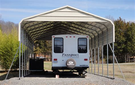 jamar carports portable buildings