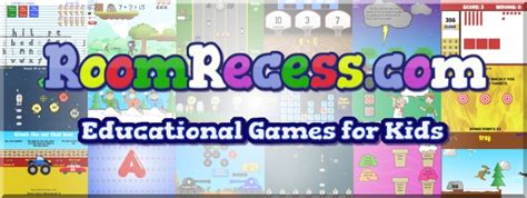 Www Room Recess by Math Aids Math Resource Links Page