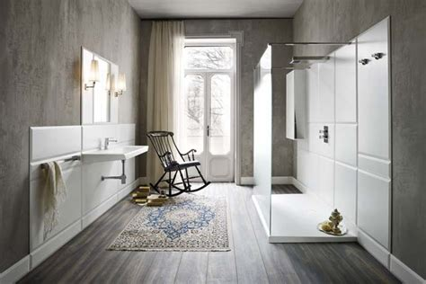 cool bathrooms cool bathrooms series the best of corian bathrooms