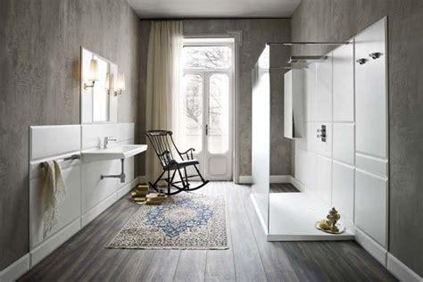 cool bathroom cool bathrooms series the best of corian bathrooms