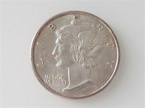 1 ounce silver coin value one ounce 999 silver undated 39 millimeter liberty