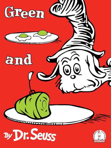 green eggs and ham pictures from the book kamidei a site