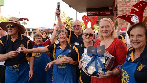 late night shopping blue mountains gazette