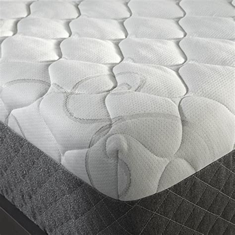 Sleep Innovations 12 Inch Gel Memory Foam Mattress by Product Reviews Buy Sleep Innovations 12 Inch Gel